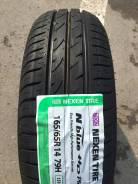 Nexen/Roadstone N'blue HD Plus Made in Korea!, 165/65 R14