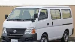 Услуги грузового м/автобуса .4ВД 1200кг доставка грузчики. в Артеме
