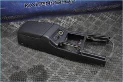 Подлокотник. Nissan 180SX Nissan Silvia, S13