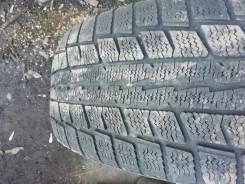 Dunlop Graspic DS-V. Зимние, без шипов, 50%, 1 шт