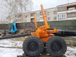 Урал, 2013