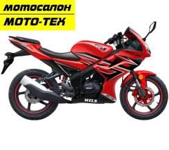 Мотоцикл WELS SUPERIOR,оф.дилер МОТО-ТЕХ, Томск, 2019