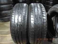 Bridgestone Ecopia EX20, 195/65 R15 2015