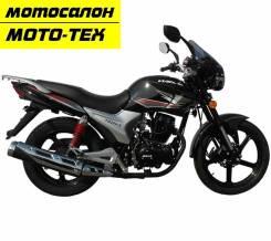 Мотоцикл WELS GOLD CLASSIC,Мото-тех, Томск, 2019