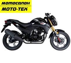 Мотоцикл WELS CBR3000,Мото-тех, 2019