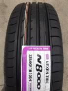 Nexen N8000 Made in Korea!, 235/60 R18