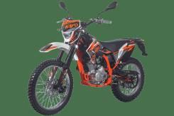 Kayo K2 250 Enduro, 2020
