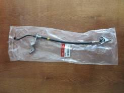Шланг тормозной, задний оригинальный Hyundai Solaris 2/Kia Rio 4