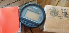 Лодочный спидометр электронный Yamaha 6Y5-83570 слепой