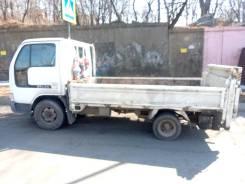 Грузоперевозки, грузовик бортовой с аппарелью, 1,5 т, грузовое такси