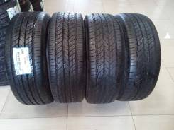 Toyo Open Country U/T, 265/60 R18 110H