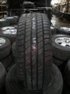 Dunlop SP Sport 2000, 205/55 R16