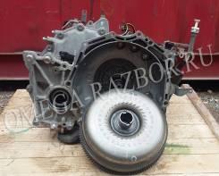 Двигатель в сборе. Mitsubishi Outlander, GF4W, GF2W, GF7W 6B31, 4B11, 4J11