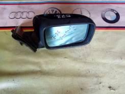 Зеркало боковое правое BMW 3 серии Е36