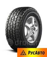 Triangle Group TR292, P235/65R17(TR292)
