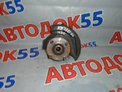 Ступица Nissan CUBE, March, правая передняя AK11