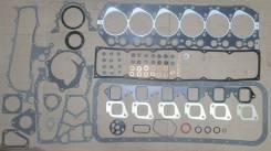 Комплект прокладок ДВС TD42 дубликат 10101-VB285