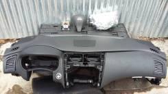 Подушка безопасности комплект 985103TP8 SRS Ниссан Теана 33