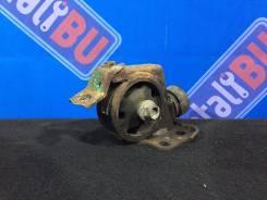 Опора двигателя задняя Toyota MR2 MR-S ZZW30
