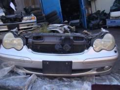 Ноускат. Mercedes-Benz C-Class, W203, W203.004, W203.006, W203.007, W203.008, W203.016, W203.018, W203.020, W203.035, W203.040, W203.042, W203.043, W2...