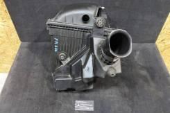 Корпус воздушного фильтра. BMW 7-Series, E65, E66, E67 N73B60