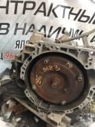 АКПП Mazda 3 Z6 1.6