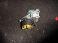 Натяжитель обводного ремня Renault-Nissan M9R