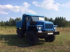 Урал 55571-1121-40, 2010