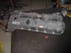Крышка клапанов BMW X5/X3/7/5 seriesN52B30