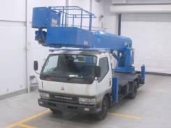 Tadano AT-220TG, 2001