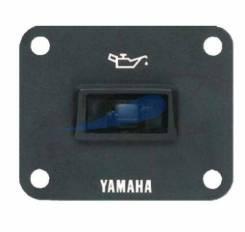 Контрольная панель масла лодочного прибора Yamaha 6G8-83530-00-00