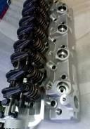 Головка блока цилиндров. Mitsubishi Delica, P05W, P15W, P25W, P35W Mitsubishi Pajero Двигатели: 4D56, 4D56T