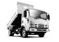 Услуги Самосвала от 1 до 8 тонн . Фургоны 1 - 5 тонн . Грузчики .