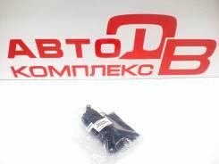 Фильтр масляный АКПП Lexus ES200, ES250