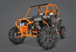 Polaris RZR XP 1000 EPS High Lifter, 2019
