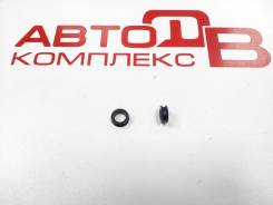 Кольцо уплотнительное топливной форсунки верхние Toyota Е26