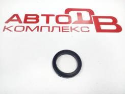 Прокладка крышки маслозаливной горловины Toyota 3RZFE/5VZFE Е9