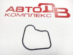 Прокладка масляного насоса Toyota 2C Д37