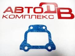 Прокладка системы охлаждения Mazda FS Д26