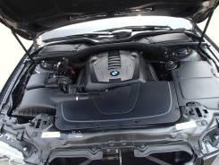 Двигатель в сборе. BMW 7-Series, E65, E66 N62B40, N62B36, N62B44, N62B48