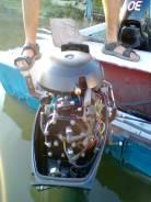 Лодочный мотор хидея 30 с дистанцией