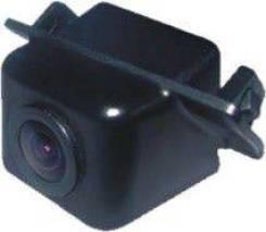 Камера Оригинальная заднего вида на автомобиль Hawtai Boliger камера 12В, провода в комплекте (тюльпан). Цена только для сайта