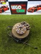 Ступица. Mazda Bongo Friendee, SG5W, SGE3, SGEW, SGL3, SGL5, SGLR, SGLW Двигатели: FEE, J5D, WLT