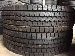 Dunlop Winter Maxx LT03, 205/85 R16 LT