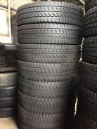 Bridgestone Blizzak W979, 205/85 R16 LT