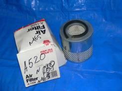 Воздушный фильтр A-520 Isuzu (8-94382-063-0)