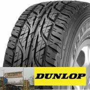 Dunlop Grandtrek AT3. Грязь AT, без износа