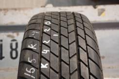 Bridgestone SF901, 215\65R14