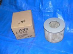 Воздушный фильтр A-525=A2004 Isuzu (8-97178-609-0)