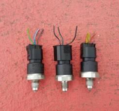 Датчик давления тормозной жидкости 0265005303 для блоков ABS ESP